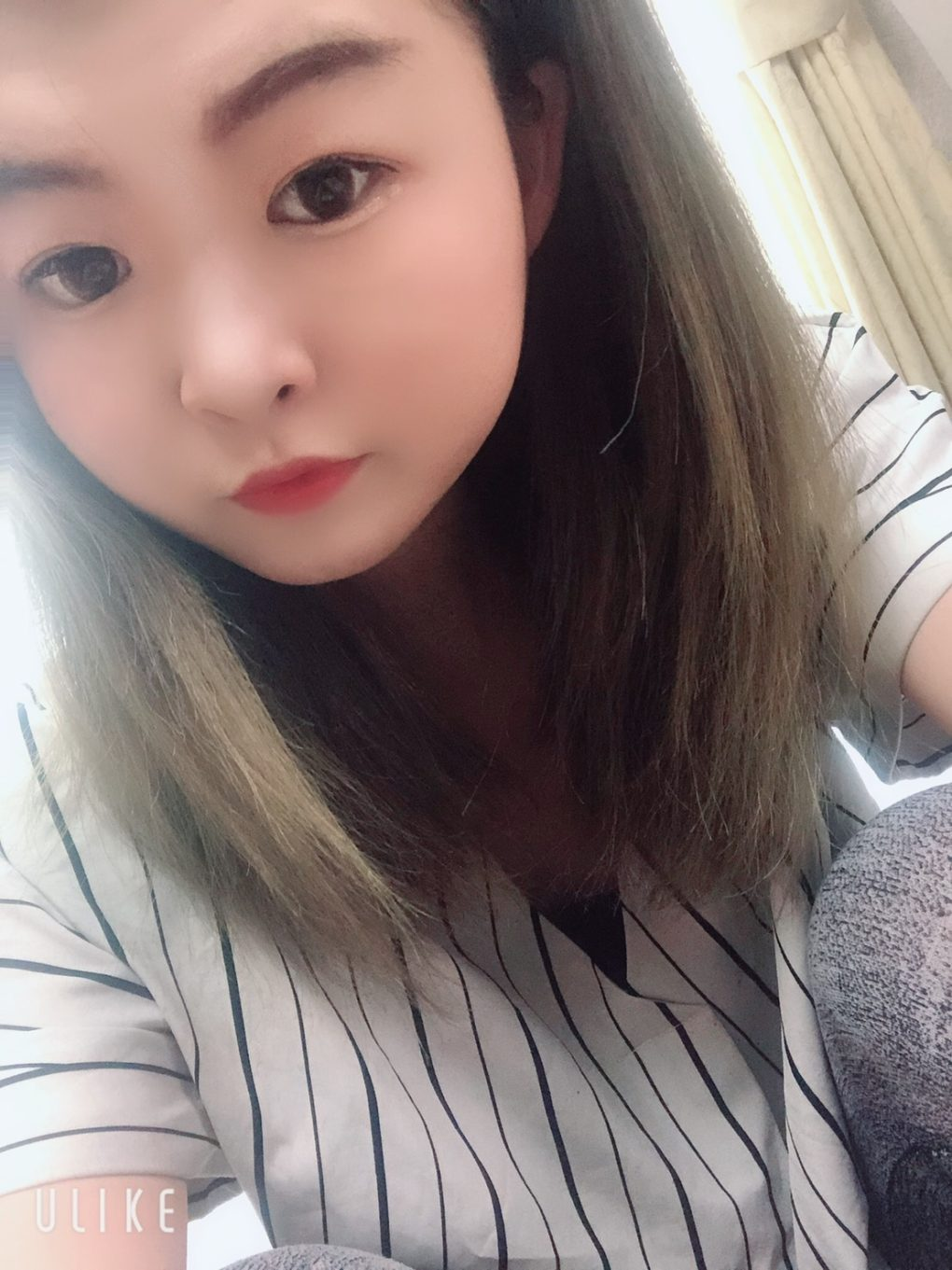 sakura aya